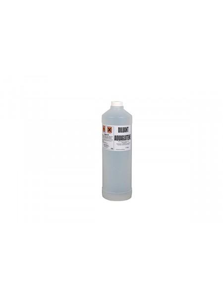 Entretien Combinaison | Diluant pour vernis aquaglutène