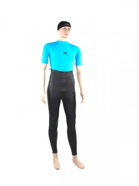 Combinaison Nage & Apnée | Pantalon SKY7 | Homme
