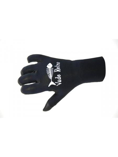 Paire de gants Vade Retro