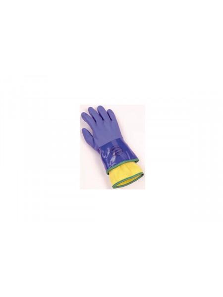 Paire de gants étanche et sous-gants Sitech