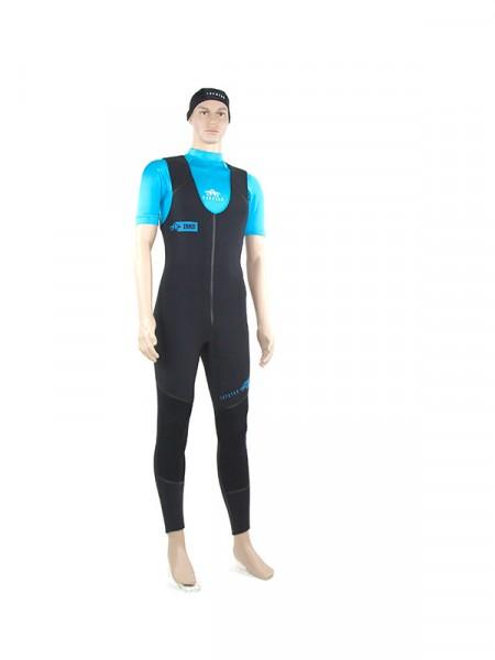 Combinaison Snorkeling & Paddle | Zanzi | Homme