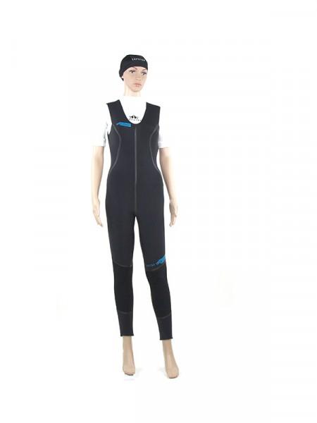 Combinaison Snorkeling & Paddle | Zanzi | Femme