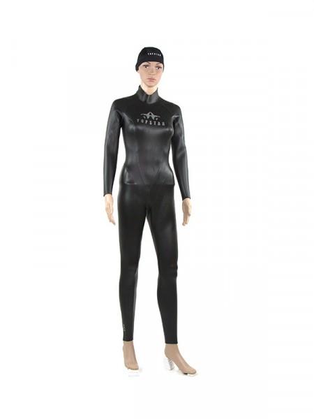 Combinaison Triathlon & Swimrun | V12 | Femme