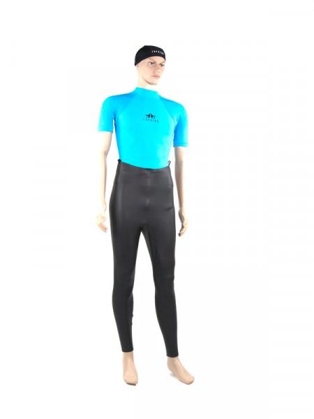 Combinaison Nage & Apnée | Pantalon Origin | Homme