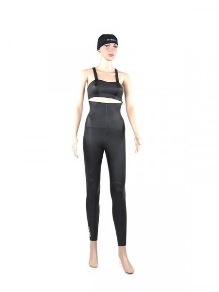 Combinaison Nage & Apnée | Pantalon SKY7 | Femme