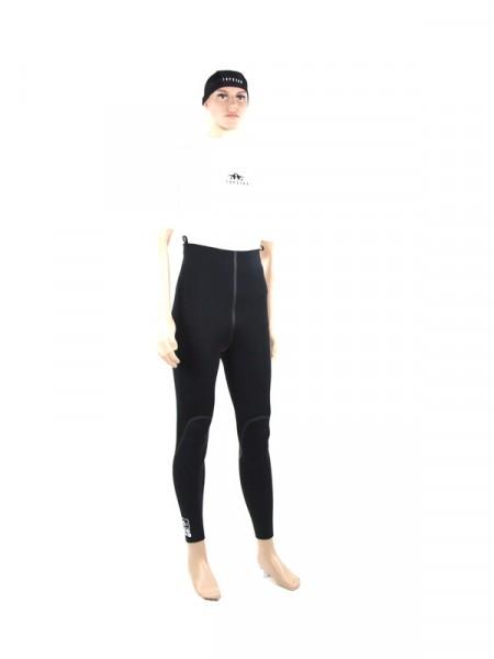 Combinaison Nage & Apnée | Pantalon Enya | Homme