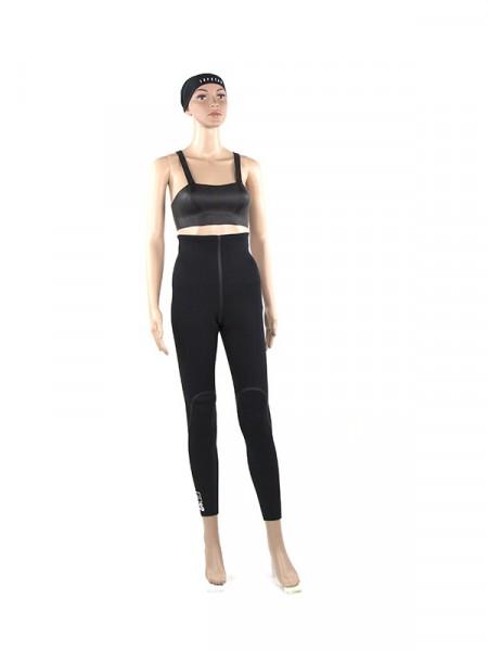 Combinaison Nage & Apnée | Pantalon Enya | Femme
