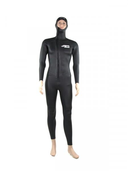 Combinaison Snorkeling| Sao | Homme