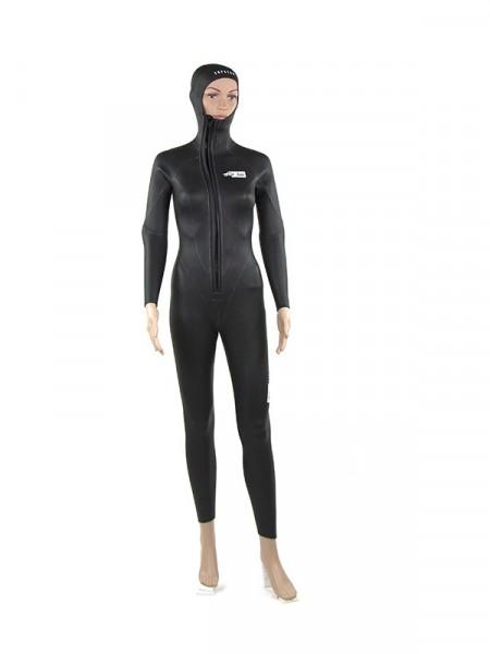 Combinaison Snorkeling | Sao | Femme