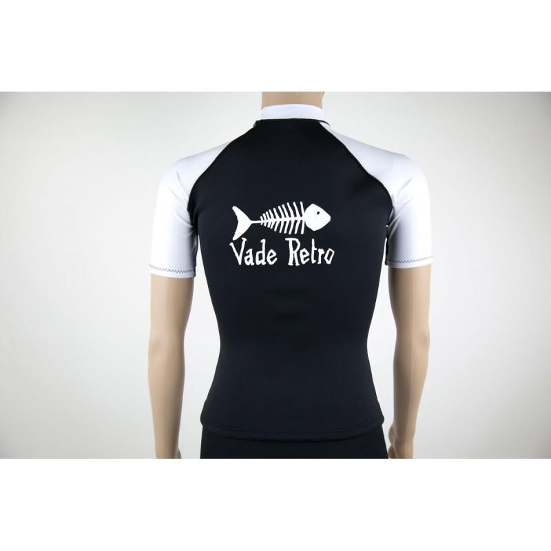 59ad421ba70d1 ... Sous vêtement | Top Vade Retro | Homme · Display all pictures. Un tee- shirt ...