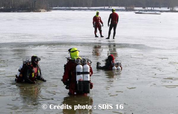 pompiers-plongeurs-sdis.jpg