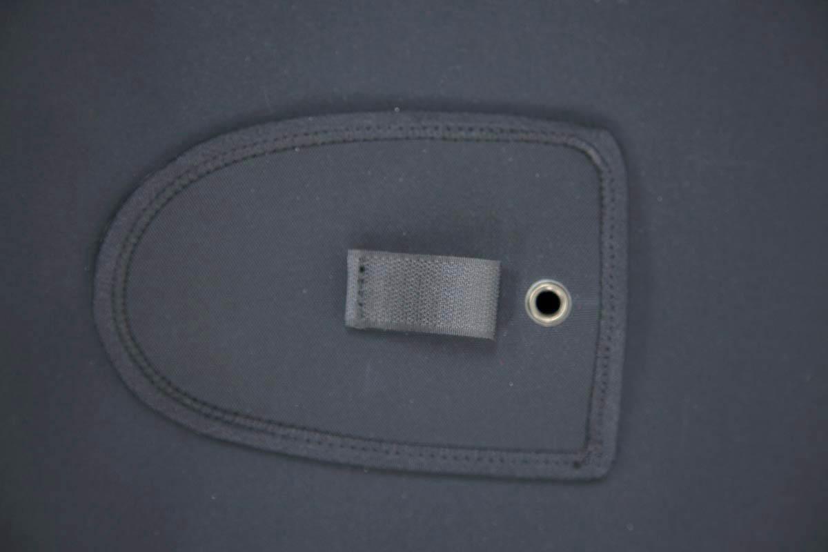 poche-secateur-pro-knife-pocket.jpg