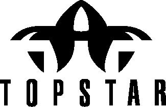 Logo adapté à l'impression